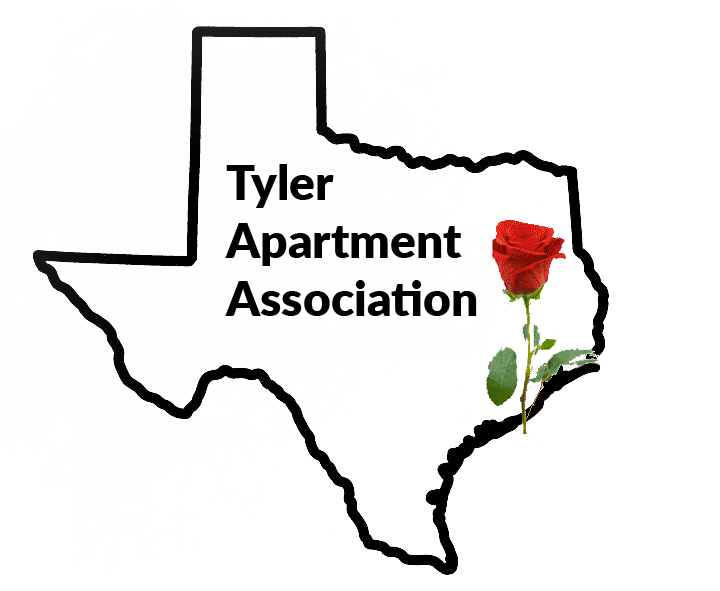 Tyler Apartment Association