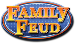 Family Feud 70's Style Trade Show!  Reserve Your Ticket Today!