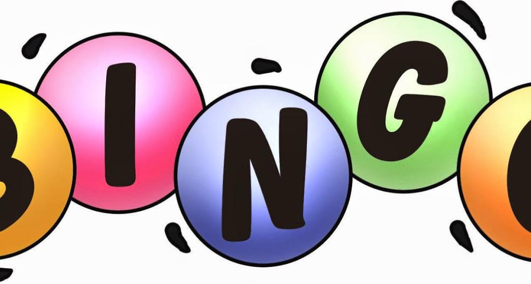 Bingo 2019