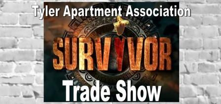 2019 Survivor Trade Show