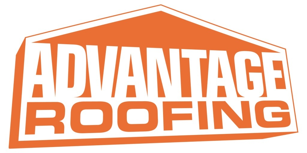 January Manager Luncheon Sponsored by Advantage Roofing