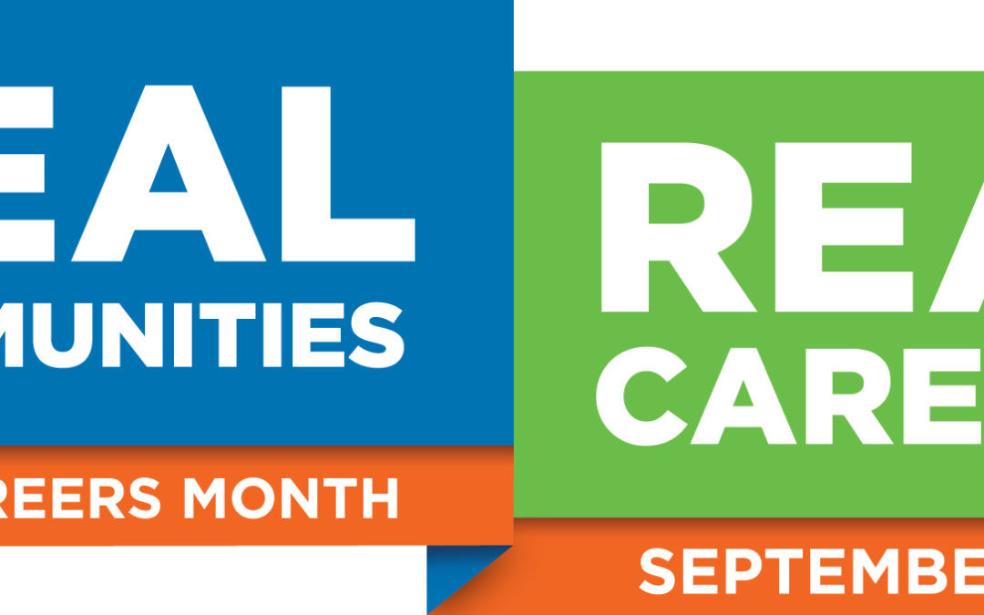 Win prizes and show your love for RPM Careers Month